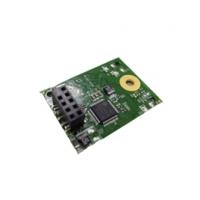 深圳市联合宇光-台系INNODISK工业级USB EDC水平2ME USBDOM