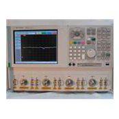 二手N5230A安捷伦矢量网络分析仪