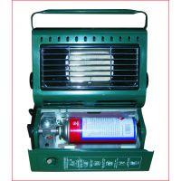 厂家批发户外野外炉具取暖炉适合室内外使用户外取暖器 便携式