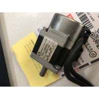 常州快速东芝伺服电机维修VLBSV-ZA00530S1 议价