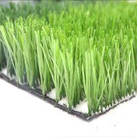 时宽50mm【钻石型】5、7人足球场人造草,运动跑道人工草坪,操场仿真塑料经久耐用!