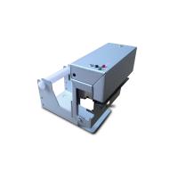 58mm热敏打印机爱普生进口机芯MS-D245