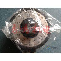 厂家特价销售东京理工社电力调整器VTEP-15-N 380V 15A