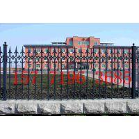 西安哪里有做透视墙透视围墙栅栏围栏定做15771963685款式多质量可靠免费量场地送货安装全包,