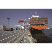 从韶关运输家具到墨尔本的步骤有哪些 中国-澳大利亚海运服务流程