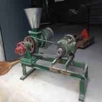 五谷杂粮类磨面机,玉米磨面机,小型磨面机,优质小型磨面机