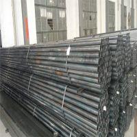 厂家批发焊管 焊接钢管 直缝焊管 品质保证 价格优惠