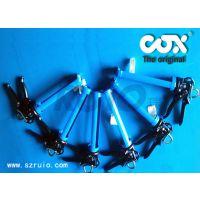 喷涂工具-专业供应英国COX手动胶枪