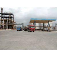 广东惠州哪家的工业白油5号工业白油价格便宜中海南联