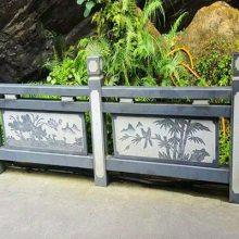石头栏板制作过程,贵州大理石汉白玉栏板工艺讲究。顺利石雕厂为您推荐。