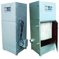 拓新 现货供应 PL单机振打布袋除尘器 单机除尘器支持定制17778828436