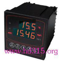 中西(LQS特价)智能在线溶解氧仪型号:XN12/5402库号:M341696