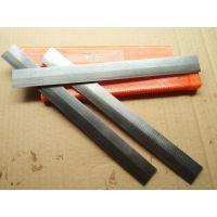 木工机械刀片价格低 质量好 分切圆刀片Beiheng厂家自产自销 锋利耐用