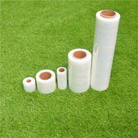 pof环保热收缩膜昆山拉伸缠绕膜工业塑料透明打包包装薄膜定做
