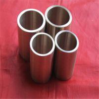 铜套生产厂家 大量生产加工铜套 天津铜套 生产供应T2 耐磨 大口径铜套