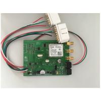 4G车载产品定制开发GPS定制WIFI定制(PCBA)4G+WIFI+GPS+北斗