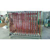复合悬式绝缘子串FXBW4-330/120