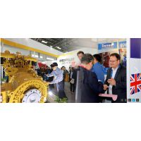 2019第十九届中国国际石油石化技术装备展览会