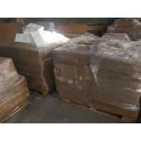 佳贝思48V50AH磷酸铁锂电池 佳贝思GBSFT4850T报价