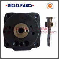 丹东096400-1740泵头的代理商有什么要求?急需大量的泵头、工厂、贸易出口、HeadRotor