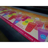 深圳沙井pvc胶片印刷加工 透明PET丝印印刷 白色PVC板印刷 PP彩色打印喷绘