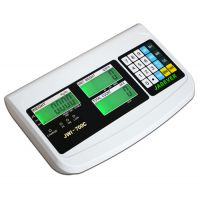 JADEVER/钰恒JWI-700C计数显示器 计数电子仪表