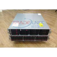 供应HP MSA2000存储 磁盘阵列 整机现货特价