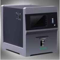 何亦RJ46热释光剂量器是对热释光探测器进行热处理的专用设备