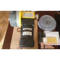 BETTER计量泵_力创环保_BETTER计量泵AT-02