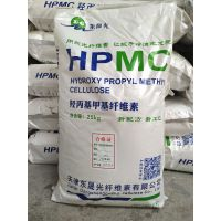 天津东光优良的羟丙基甲基纤维素生产厂家找13821318033
