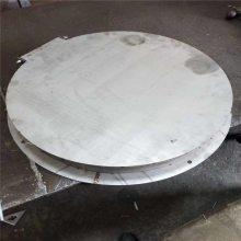 金裕 不锈钢井圈、井盖盖产品、阴沟盖板、明沟盖板、电缆井盖、钢格栅板