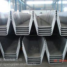 不锈钢天沟,不锈钢天沟定制,不锈钢天沟加工