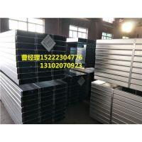 C型钢规格型号齐全,厂家按客户需要加工定制