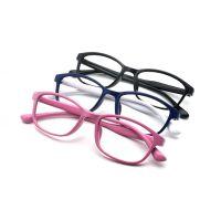 负离子眼镜 宇兴通达TD047小女款负离子防蓝光眼镜生产厂家