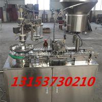 多年生产粉针剂分装机,制药设备维修,药厂设备维修