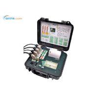 西班牙SMC PME-500-TR断路器分析仪