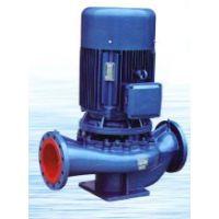 西宁市城东区福旺泵业工矿设备经销部