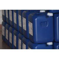 供应酷克水性封闭剂金属铜铝件电镀抗盐雾专用防锈封闭剂