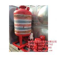 箱泵一体化设备|安徽箱泵一体化|合肥更云(在线咨询)