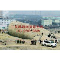 http://himg.china.cn/1/4_967_236372_550_360.jpg
