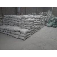厂家直销聚合物抗裂抹面砂浆 潍坊亚斯特