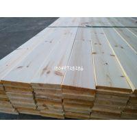 云杉板材_云杉板材规格_云杉板材价格-程佳云杉板材厂家