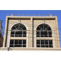 商洛外墙保温装饰一体板价格是多少,施工注意事项有哪些?