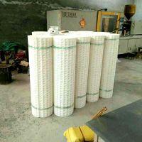 塑料网带输送行业使用广泛 山东乾德网带厂家