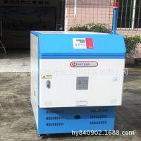 高温双温油模温机、250度双温油模温机