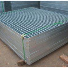 热镀锌钢格板,沟盖板河北厂家