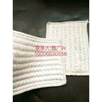 http://himg.china.cn/1/4_967_239380_600_800.jpg