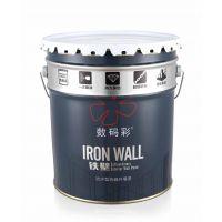 汕尾数码彩瓷砖外墙快速翻新漆 涂刷一遍成型的翻新涂料