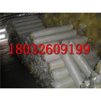 毫州市高温玻璃棉管代理商 屋面玻璃棉卷毡24kg