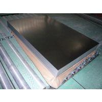 东莞提供DC05+ZE宝钢冲压电镀锌材料